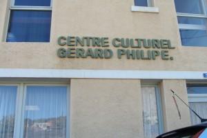 MJC-Foyer-Gerard-Philipe