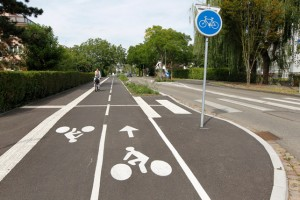 creation_piste_cyclable_
