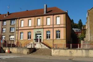 Salle-Municipale
