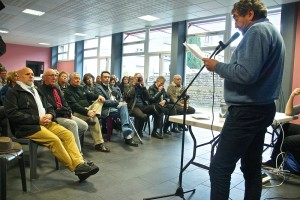 Discours-maire-inauguration