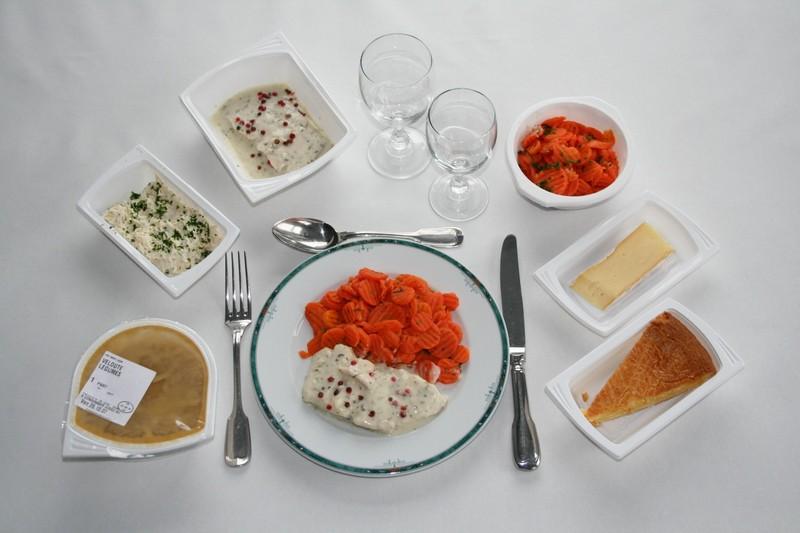 Le CCAS développe son Service de Livraison de Repas à Domicile