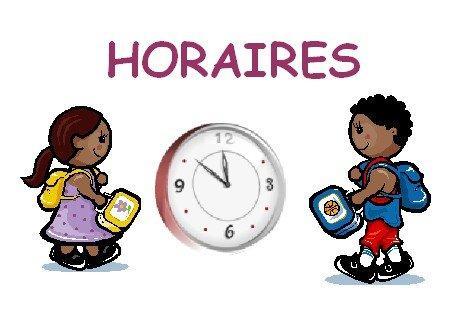 Ecoles à Saulnes, retour à la semaine de 4 jours