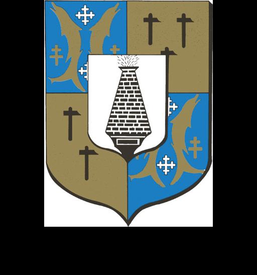 Saulnes